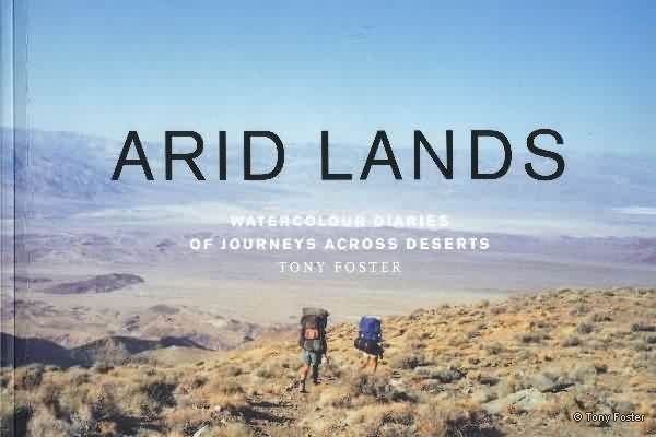 Arid Lands Catalogue
